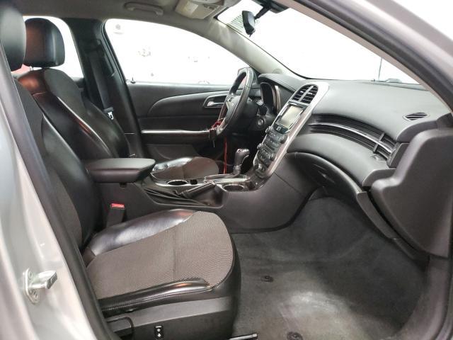 пригнать из сша 2014 Chevrolet Malibu 1Lt 2.5L 1G11C5SL3EF141514