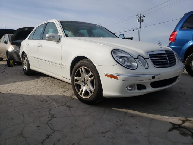 Used 2004 MERCEDES-BENZ ALL OTHER - Small image. Lot 29698051