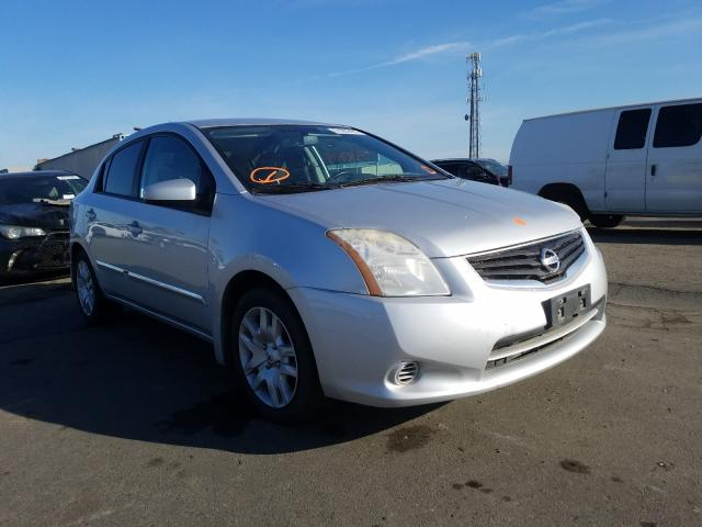 3N1AB6APXCL747628-2012-nissan-sentra