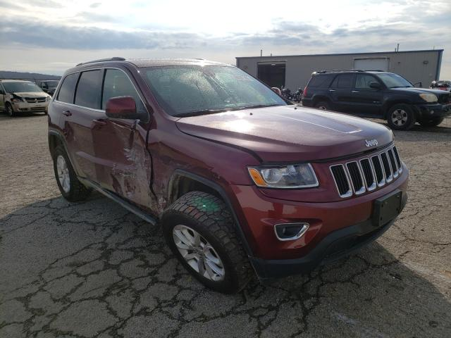 2006 Jeep Cherokee for sale in Chatham, VA