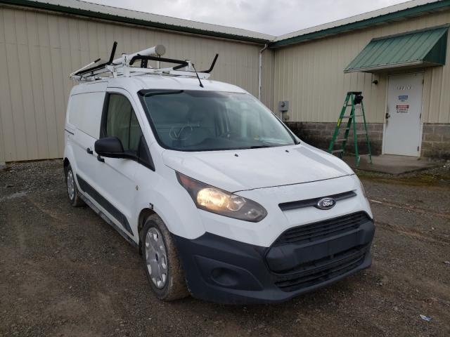 2014 Ford Transit CO for sale in Madisonville, TN