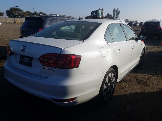 2014 Volkswagen JETTA | Vin: 3VW637AJ0EM314668