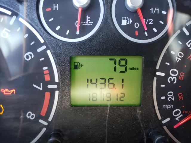 NM0LS6BN5AT017618 2010 Ford Transit Co 2.0L