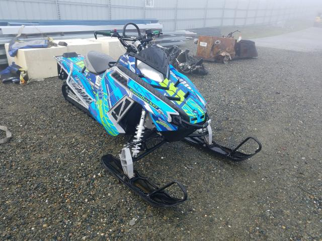 2011 Polaris Snowmobile for sale in Antelope, CA