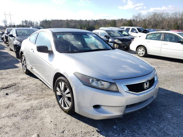 2009 Honda Accord EX for sale in Loganville, GA