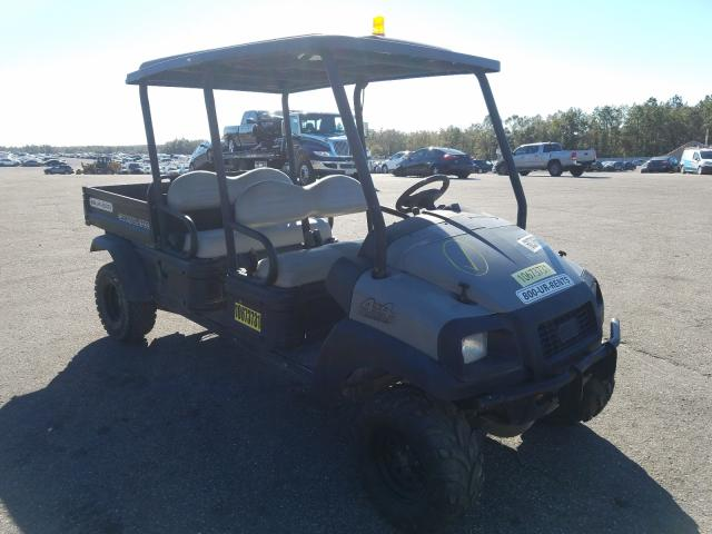2017 Clubcar Carry ALL for sale in Eight Mile, AL