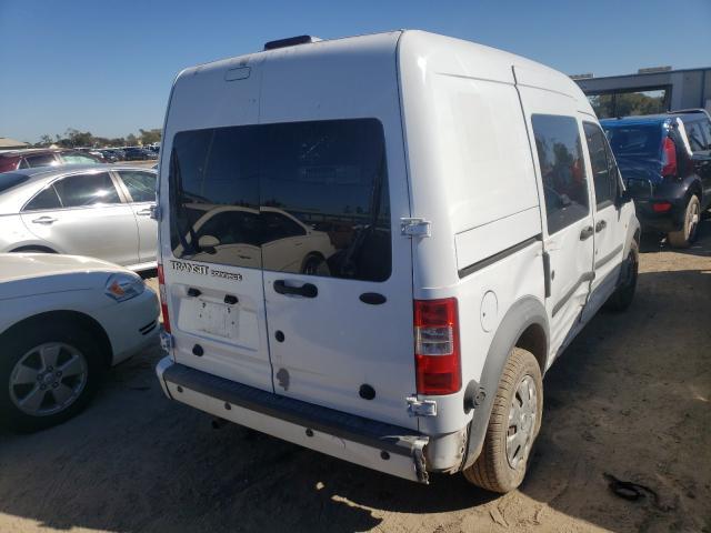 цена в сша 2010 Ford Transit Co 2.0L NM0LS6BN5AT017618