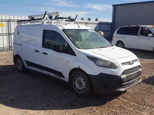 2014 FORD TRANSIT CO NM0LS7E74E1167868