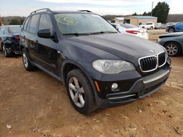 BMW X5 2010 0