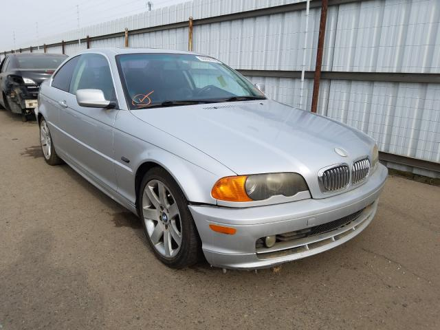 WBABN33481JW57910-2001-bmw-3-series