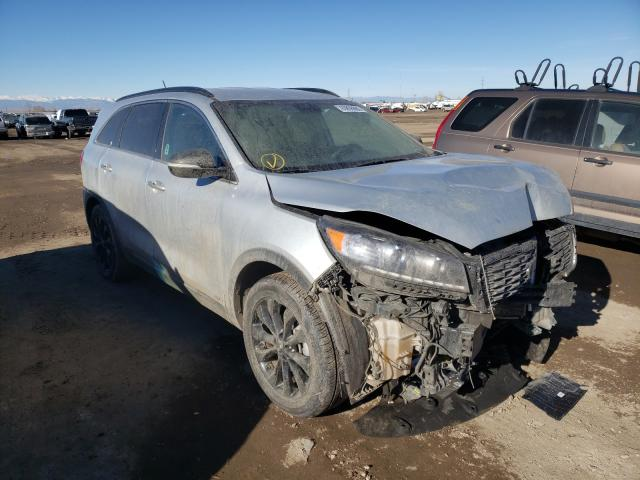 2020 KIA Sorento S for sale in Brighton, CO