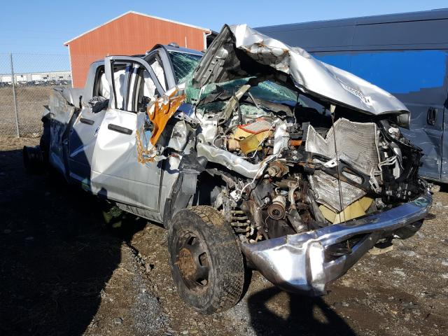 Dodge 3500 salvage cars for sale: 2016 Dodge 3500