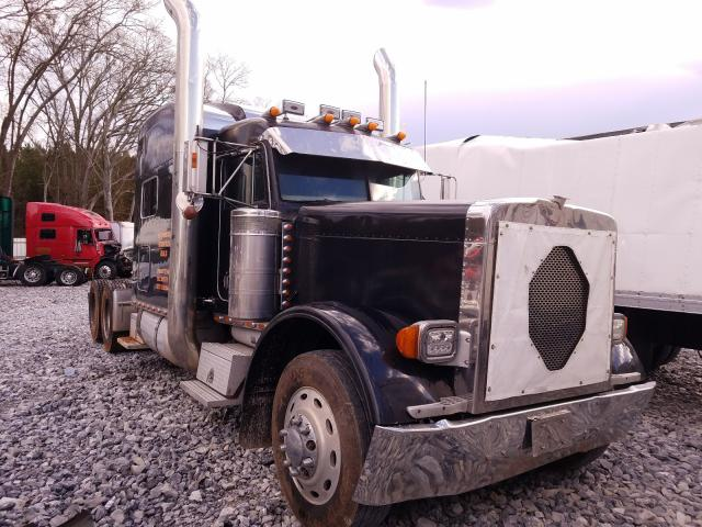 2004 Peterbilt 379 for sale in Cartersville, GA