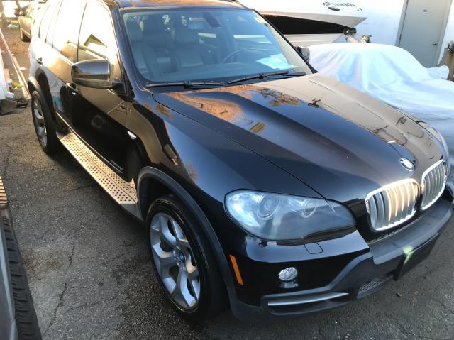 BMW X5 2009 0