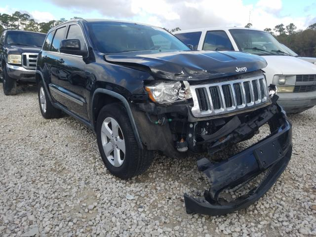 2011 JEEP GRAND CHER 1J4RS4GG2BC704286