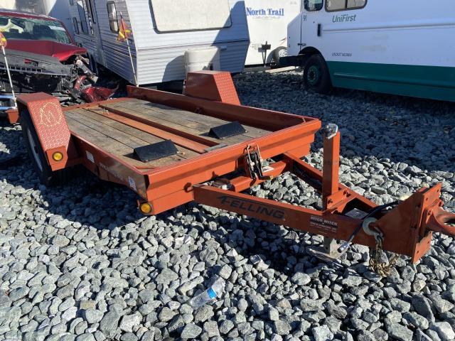 5FTEE1818G2001329-2015-fell-trailer-0