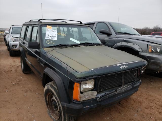 1J4FJ28S2SL521936-1995-jeep-cherokee