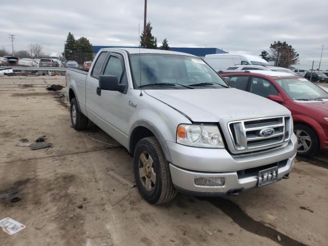 1FTPX14584NB56107-2004-ford-f-150