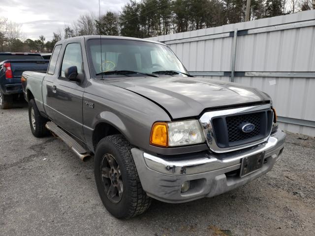 1FTZR15E25PA54535-2005-ford-ranger