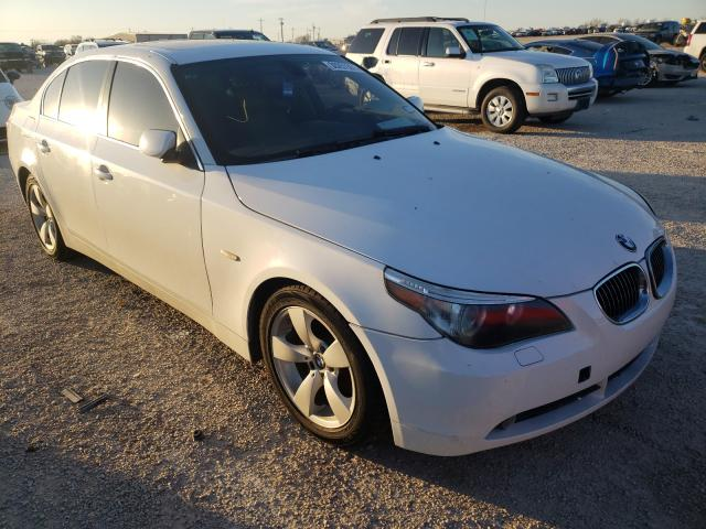 2007 BMW 530 I for sale in San Antonio, TX