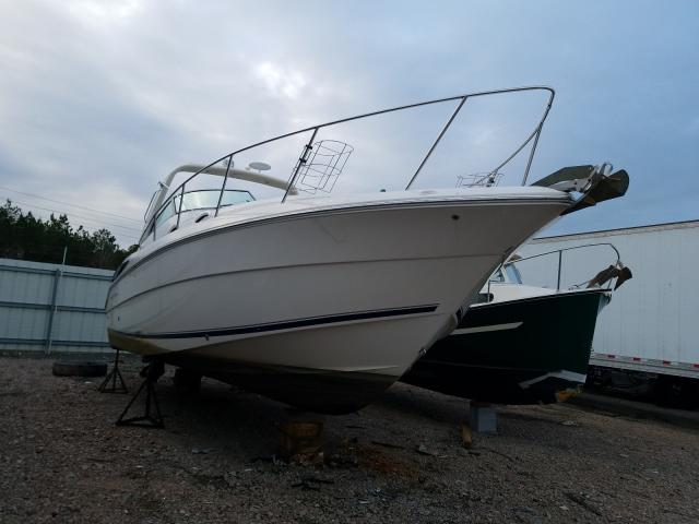 2001 Montana 220 for sale in Charles City, VA