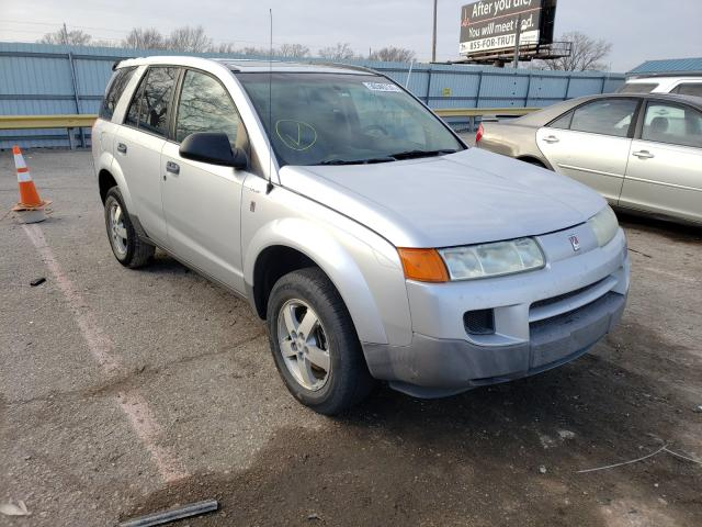 2005 Saturn Vue for sale in Wichita, KS