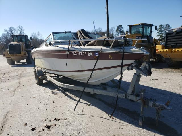 1988 Celb Boat Only for sale in Dunn, NC