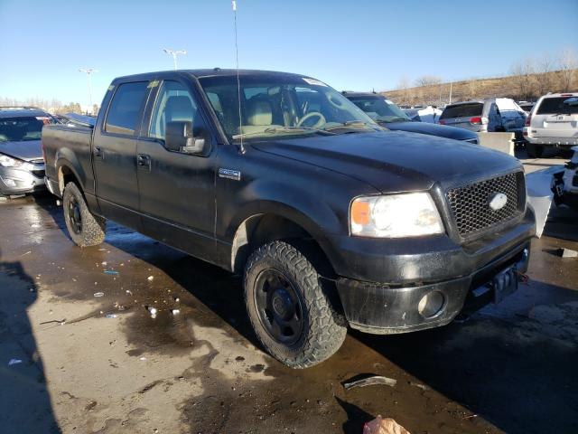 2006 Ford F150 Super for sale in Littleton, CO
