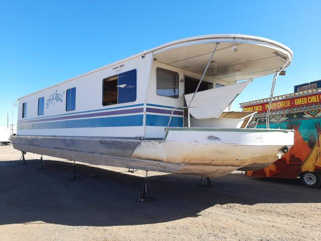 1992 Lazy Southern N for sale in Phoenix, AZ