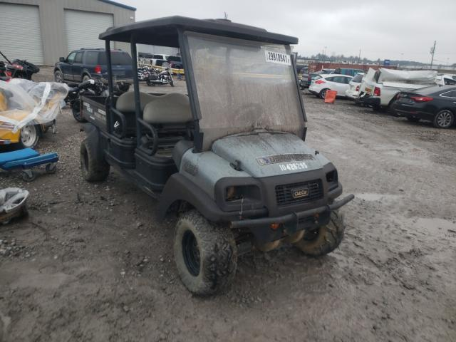 2015 Clubcar Club Car for sale in Hueytown, AL