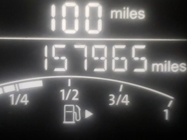 3VWDX7AJ9DM415718 2013 Volkswagen Jetta Se 2.5L