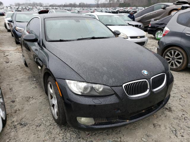 WBAWC33588PD08286-2008-bmw-3-series