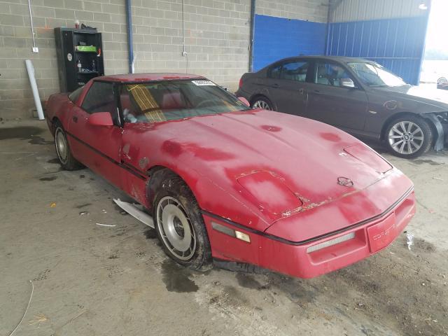 1G1AY0780E5102653-1984-chevrolet-corvette
