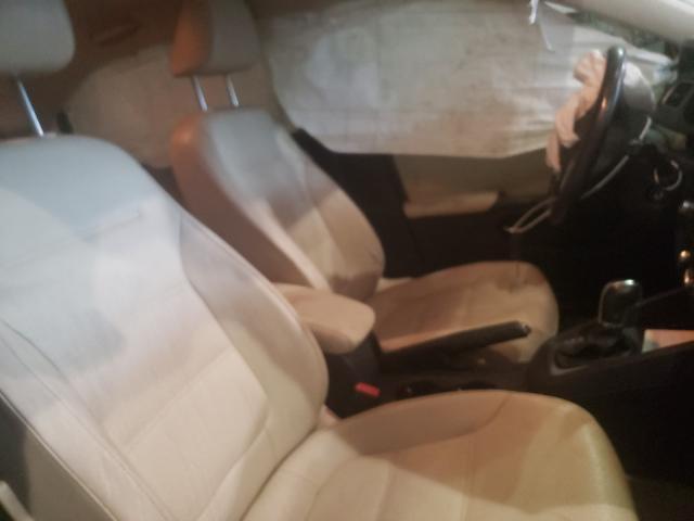 пригнать из сша 2013 Volkswagen Jetta Se 2.5L 3VWDX7AJ9DM415718