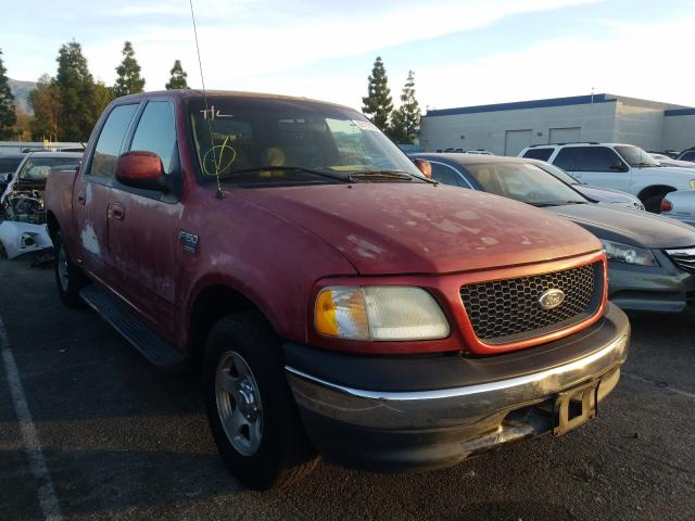 1FTRW07L01KC45926-2001-ford-f-150-0