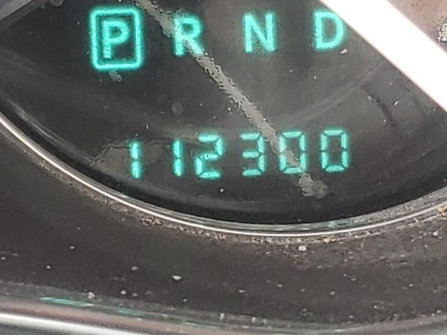 2012 Chrysler 200 | Vin: 1C3CCBBBXCN288300