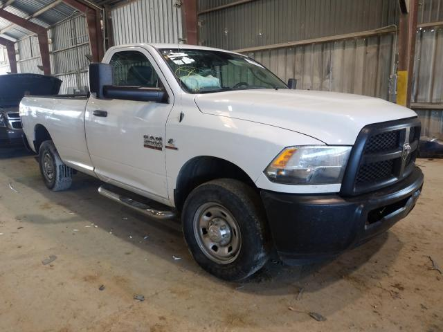 2015 Dodge RAM 2500 ST for sale in Greenwell Springs, LA