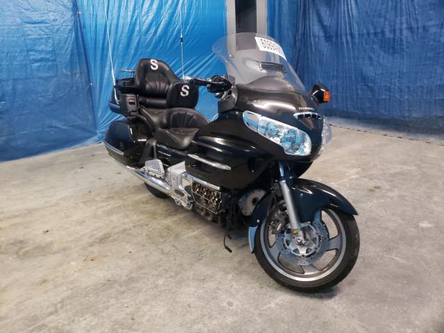 2008 Honda GL1800 for sale in Northfield, OH