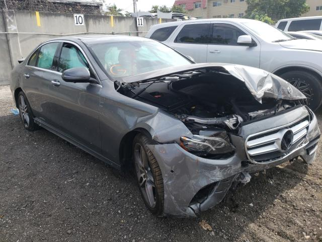 Mercedes-Benz 170 salvage cars for sale: 2020 Mercedes-Benz 170