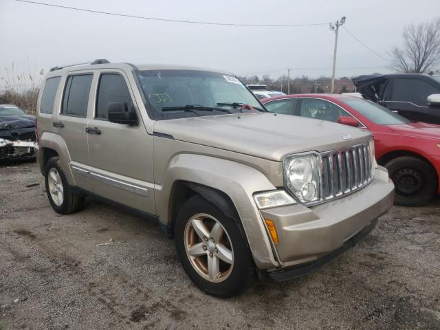 2010 Jeep Liberty LI for sale in Baltimore, MD