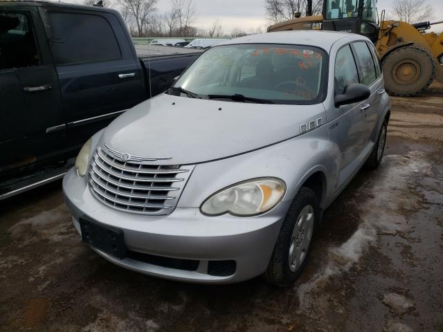 CHRYSLER PT CRUISER 2006 1