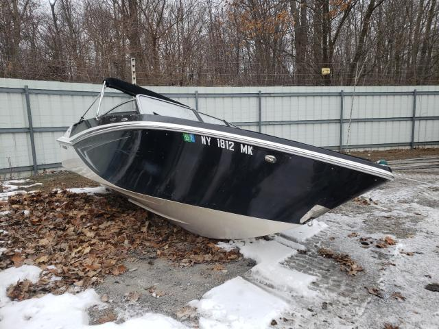 2015 Glastron Boat Only for sale in Albany, NY