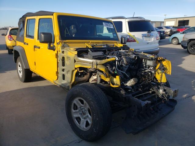 1C4BJWDG1FL609895-2015-jeep-wrangler