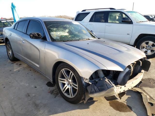 Dodge Vehiculos salvage en venta: 2014 Dodge Charger SX