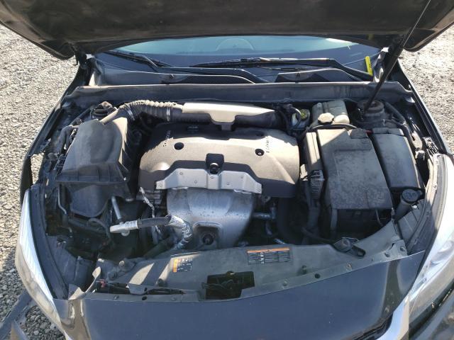2014 Chevrolet MALIBU   Vin: 1G11C5SL7EF246881