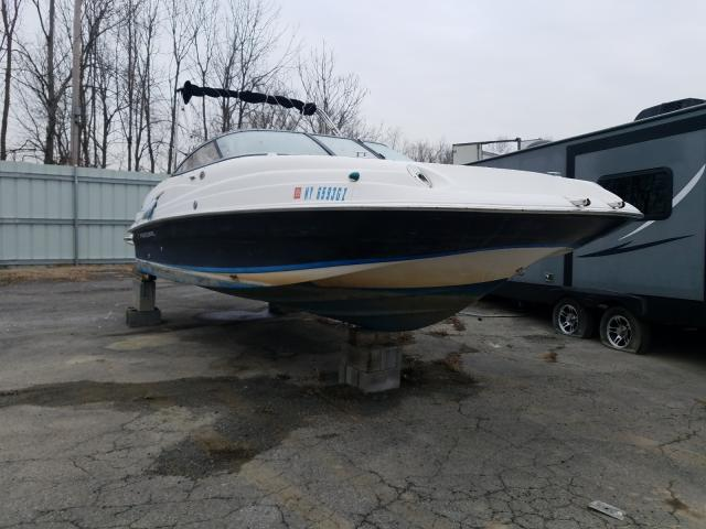 2007 Regal Boat for sale in Marlboro, NY