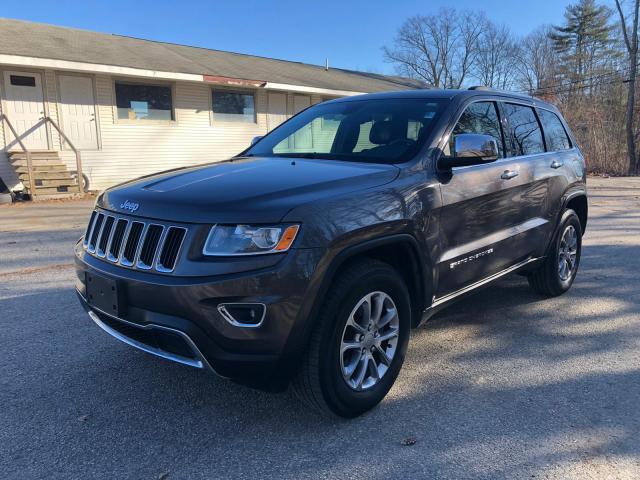 1C4RJFBGXGC321585-2016-jeep-grand-cherokee