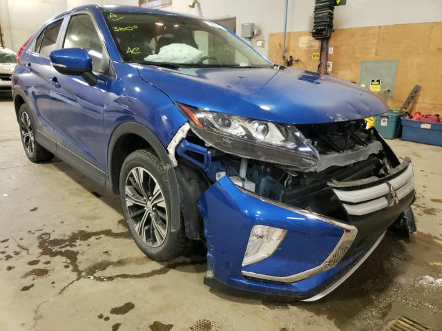 2019 Mitsubishi Eclipse CR for sale in Moncton, NB