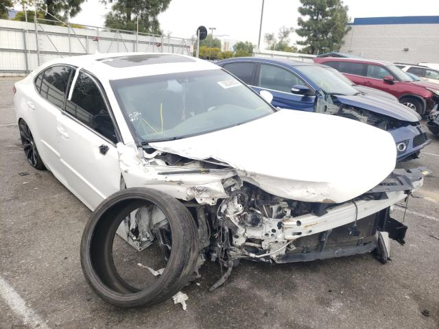 Salvage cars for sale from Copart Rancho Cucamonga, CA: 2013 Lexus ES 350