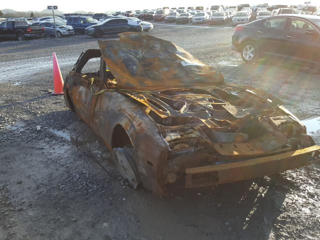 Datsun salvage cars for sale: 1984 Datsun 300ZX